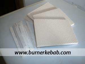 keramik-burner-kebab