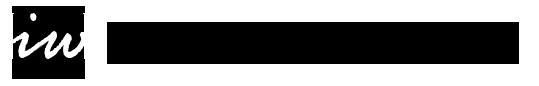 logo-burner-kebab