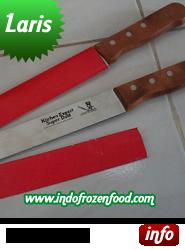pisau kebab