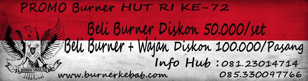 Promo-Burner-HUT-RI-KE--72-